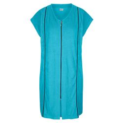 Strandkleid Maritim Smaragd