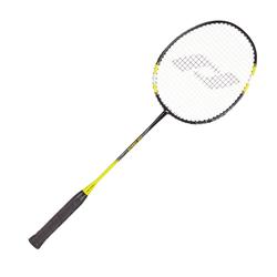 Pro Touch Federballschläger Pro Touch Badmintonschläger SPEED 300