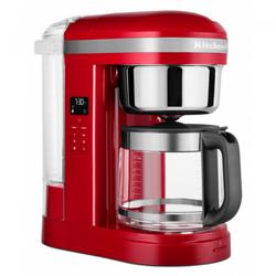KitchenAid 5KCM1209EER Filterkaffeemaschine