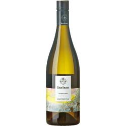 Chardonnay Qualitätswein aus dem Burgenland Jg. 2019 uÖsterreich Burgenland Mittelburgenland Gesellmannu