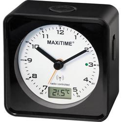 MAXITIME Funkwecker 950544