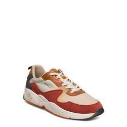 Gant Nicewill Sneaker Niedrige Sneaker Bunt/gemustert GANT Bunt/gemustert 44