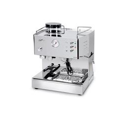 Quickmill Siebträgermaschine Pegaso 3025