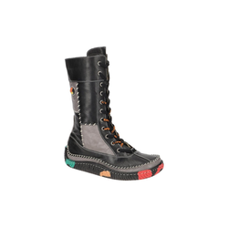 Eject 7138/1.001 Stiefel 41
