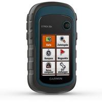 Garmin eTrex 22x - Outdoor, Navigation