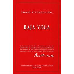 Raja-Yoga: eBook von Swami Vivekananda