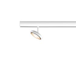Maximum Blop Spot - 100° - Weiß