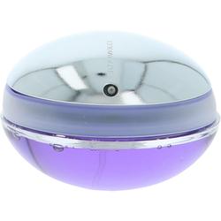 paco rabanne Eau de Parfum Ultraviolet Woman