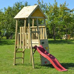 WendiToys Spielturm