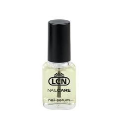 LCN - NailCare - Nail Serum - 8 ml