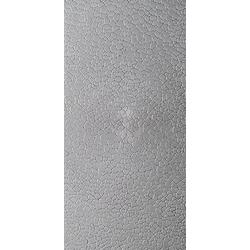 52427 H0, TT Kunststoff-Platten Grau (L x B) 200mm x 100mm Kunststoffmodell