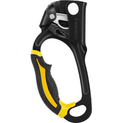 Petzl Ascension left