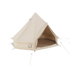 Nordisk Tipi-Zelt Asgard 7.1 Basic Cotton