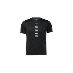 Reebok T-Shirt LES MILLS® BODYPUMP® T-Shirt S