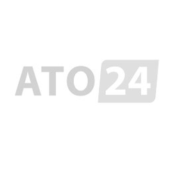 Ravenol Kettenöl Off Road Spray 400 ml
