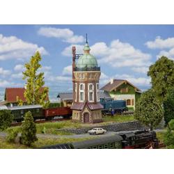 Faller 222144 N Wasserturm Bielefeld