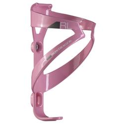 Bontrager Race Light  - Flaschenhalter Pink