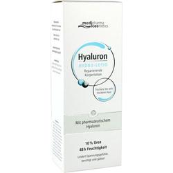 HYALURON HYDRO-LOTIO 250 ml