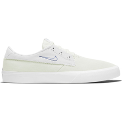 Nike Skateboarding - Nike Sb Shane Summit - Sneakers - Größe: 41