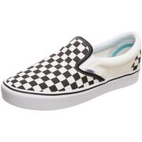 Classic checkerboard 44,5