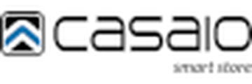 CASAIO Smart Home Shop