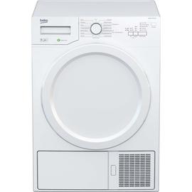 Beko WDPS 72051 W3