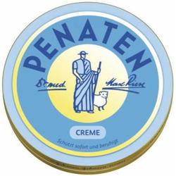 Penaten Creme