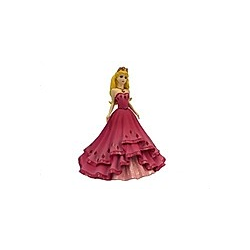 Prinzessin Sabia