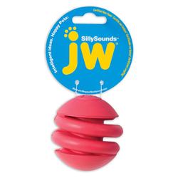JW PET Sillysounds Ball, Größe: M