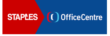 officecentre.de