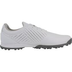 Adidas Adipure SC weiß