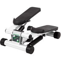 Kübler Sport Mini-Stepper ohne Trainingscomputer