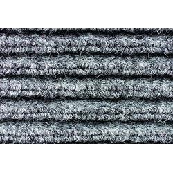 Fumatte Mallin grey 50x80