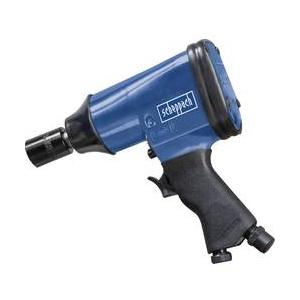 Scheppach Druckluft-Schlagschrauber