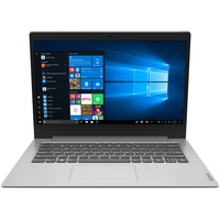 Lenovo IdeaPad Slim 1-14AST-05 (81VS001VGE)