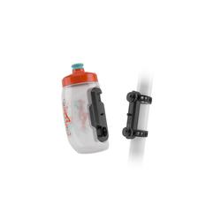 Fidlock Trinkflasche Fidlock Trinkflaschen Set TWIST bottle 450 uni