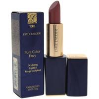 Estée Lauder Pure Color Envy 130 intense nude