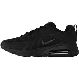 Nike Men's Air Max 200 black, 41