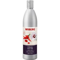 Crema di Aceto Hibiskus-Chilli - WIBERG
