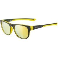 Alpina Sonnenbrillen Lino Ii Gespiegelt Glasern