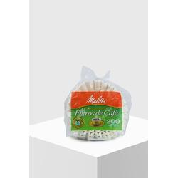 Gastroback Kaffeefilter für 42712/720 98129 200 Stück