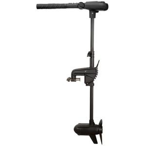 Haswing Protruar 1.0 / 600W 12V