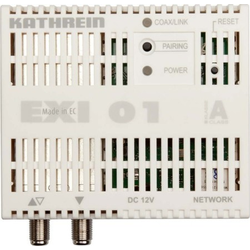 Kathrein HF/IP Modem EXI 01