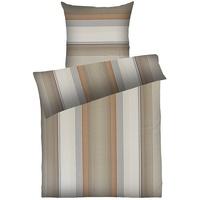 DYCKHOFF Kira beige (155x220+80x80cm)