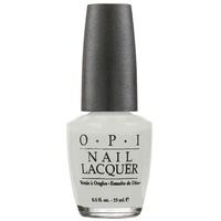 OPI Soft Shades