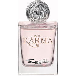 THOMAS SABO Eau de Parfum Eau de Karma