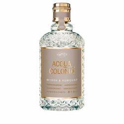 ACQUA COLONIA MYRRH & KUMQUAT eau de cologne spray 170 ml