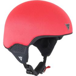 Dainese Flex Ski Helm, rot, Größe L