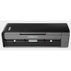 Kodak ScanMate i940 Dokumentenscanner USB