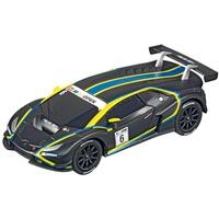 Carrera GO!!! Plus 2015 Lamborghini Huracán GT3 Vincenzo Sospiri Racing No.6 (20064137)